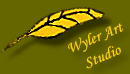 Wyler Art Studio